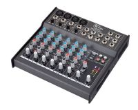 Миксер MIX 802 Mixer