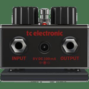 pedal-efekt-za-kitara-eyemaster-metal-distortion-tc-electronic-image_5cfb67893e85f_600x600-600x600