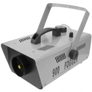 xd00100-09-thumbnail-1080x1080-70