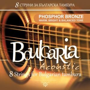 struni-za-blgarska-tambura-boulgaria-acoustic-