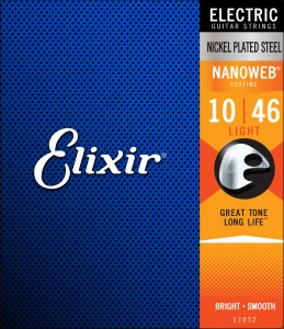 elixir-12052-electric-guitar-strings-nanoweb-light-10-46