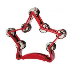 dajre-zvezda-cherveno-stagg-tab-3-rd