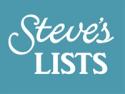 Steve's List - Doctors by Specialty - Atrial Fibrillation - a fib, afib, A-Fib
