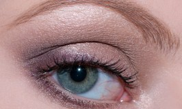 pretty-quick-greeneyes-004