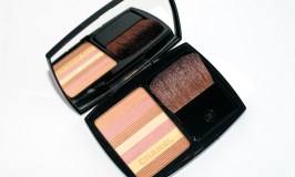 chanel-soleildetan-sablerose-004