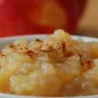 Sarah's Applesauce