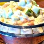 Taffy Apple Salad I