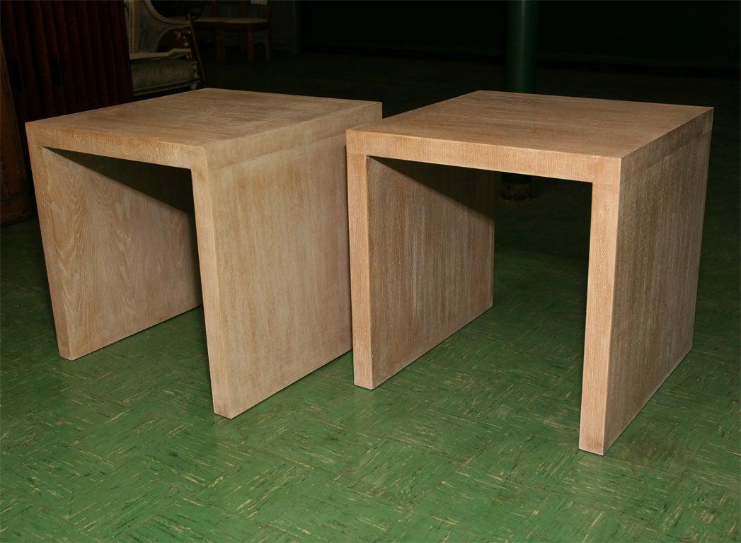 Fullsize Of Oak End Tables