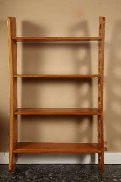Small Of Asymmetrical Wall Shelves