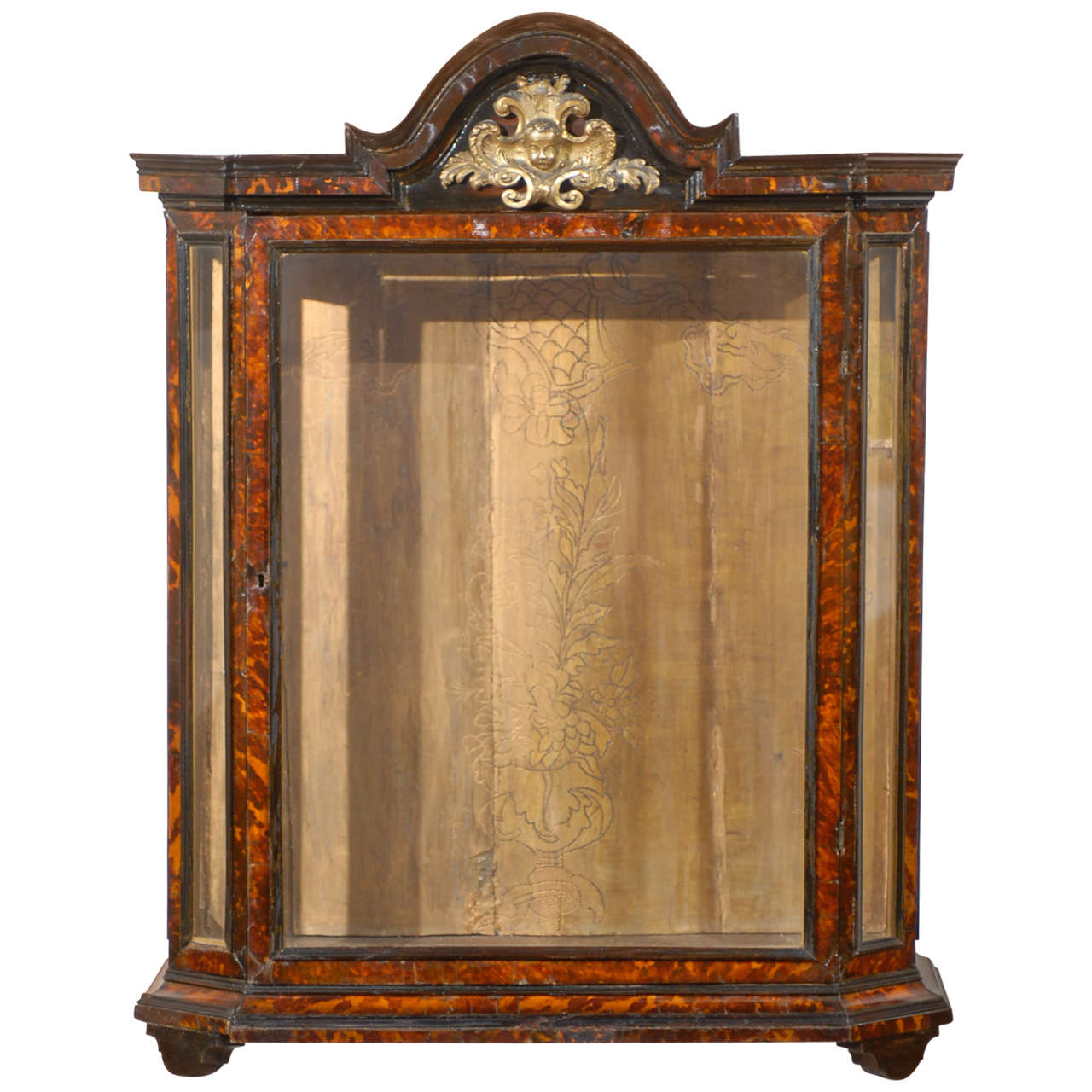 Irresistible Glass At Glass Curio Cabinets Ebay Glass Curio Cabinet Online India Sale Tortoised Curio Cabinet Glass Tortoised Curio Cabinet houzz-03 Glass Curio Cabinet