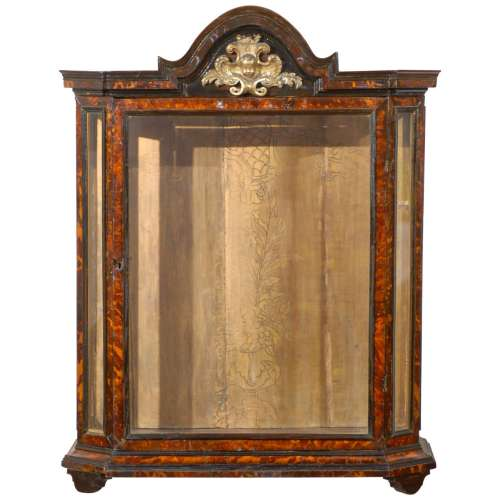 Medium Crop Of Glass Curio Cabinet