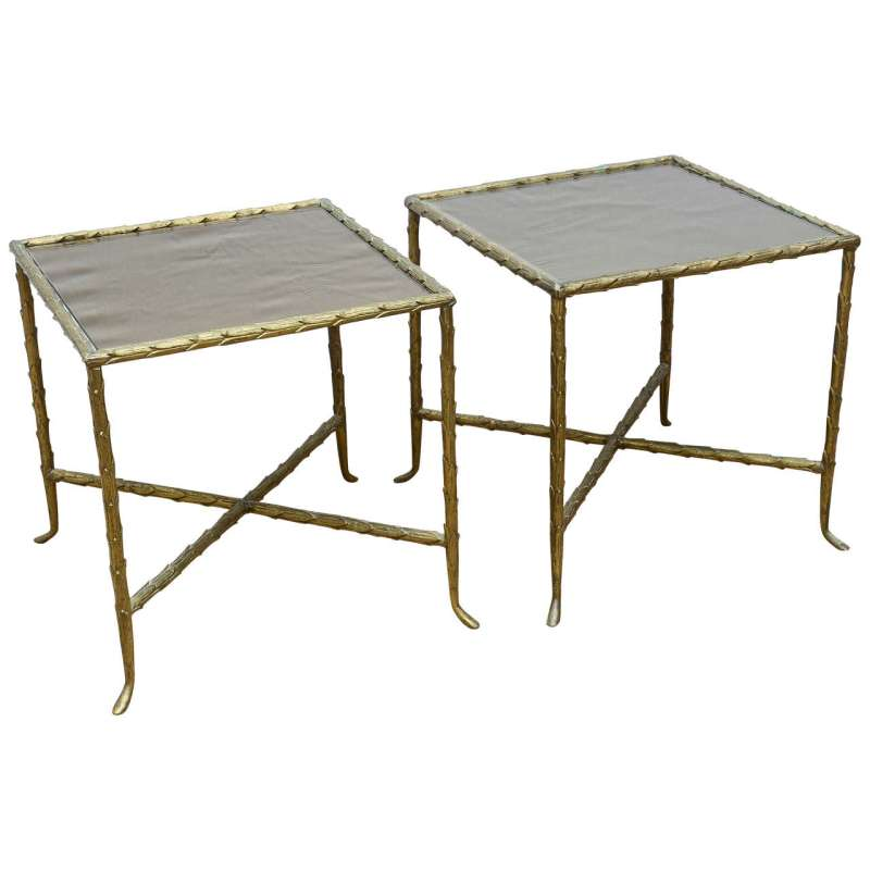 Large Of Modern Side Table