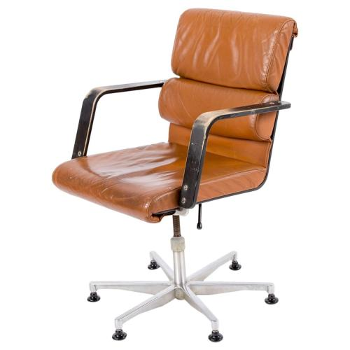 Medium Of Modern Office Chair