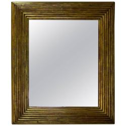 Small Of Mirror In Spanish