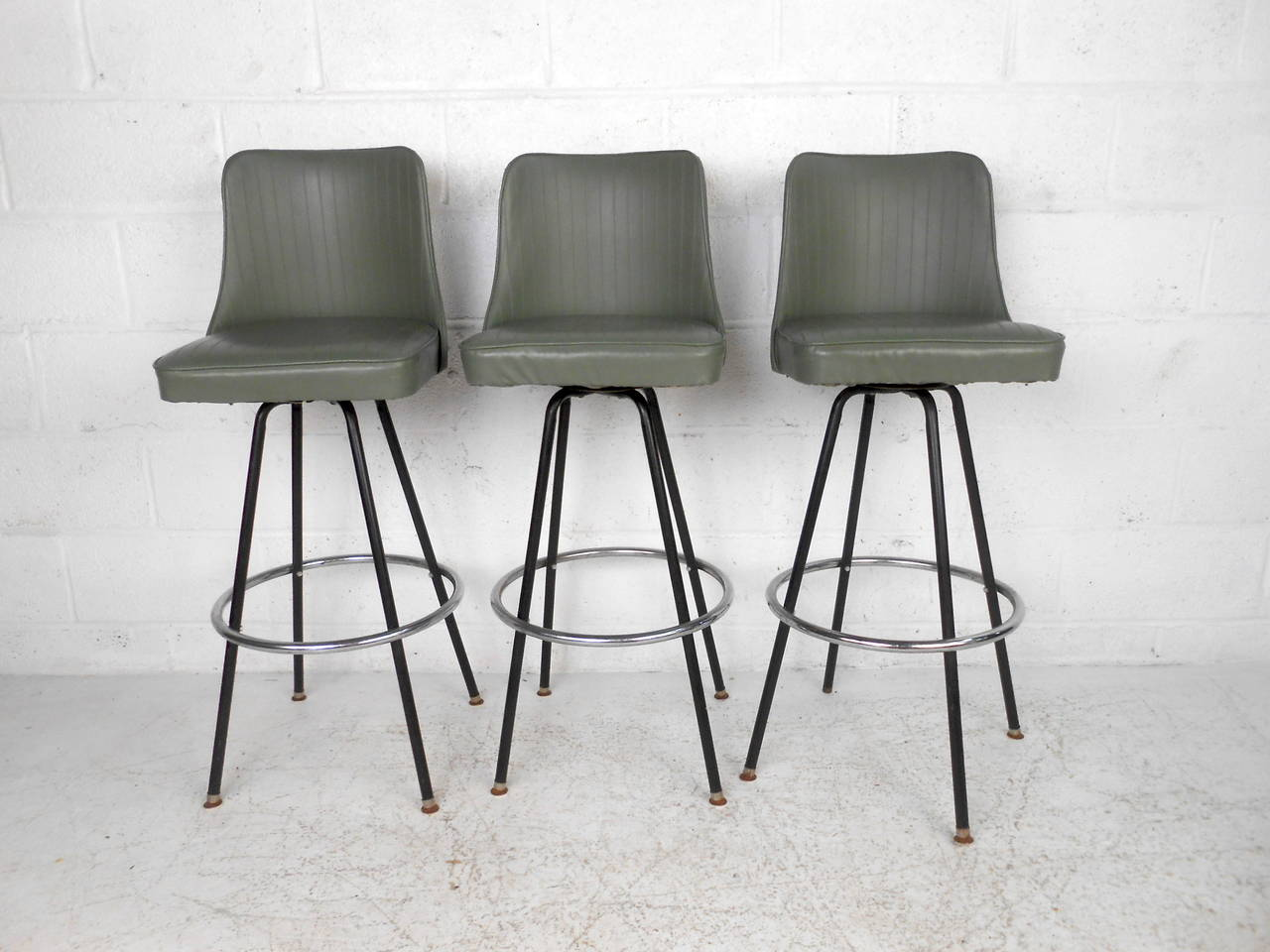 Fullsize Of Modern Bar Stools