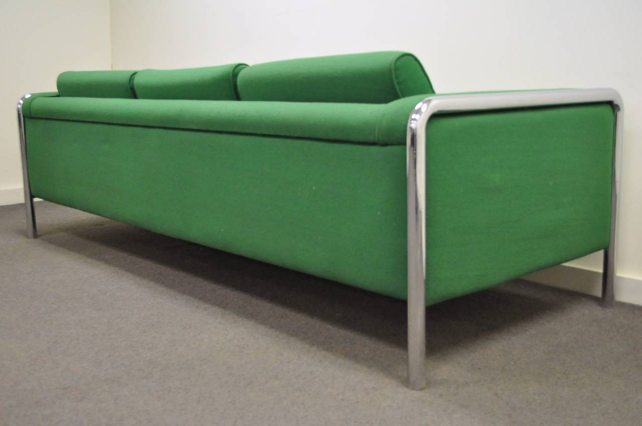 Fullsize Of Mid Century Couch