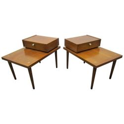 Small Of Modern End Tables