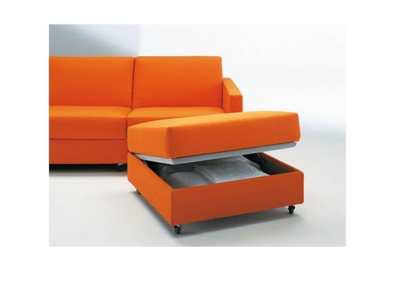 Top Italian Sectional Sofa Bed Storage Sale At Sofa Bed Philippines Sofa Bed Ikea