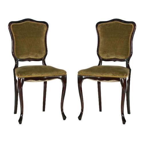Medium Of Art Nouveau Furniture