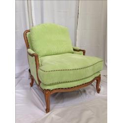 Stylish Taylor King Bergre Club Chair Sale At Taylor King Furniture Warranty Taylor King Furniture Construction Ottoman