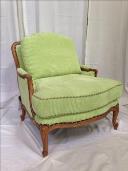 Small Of Taylor King Furniture