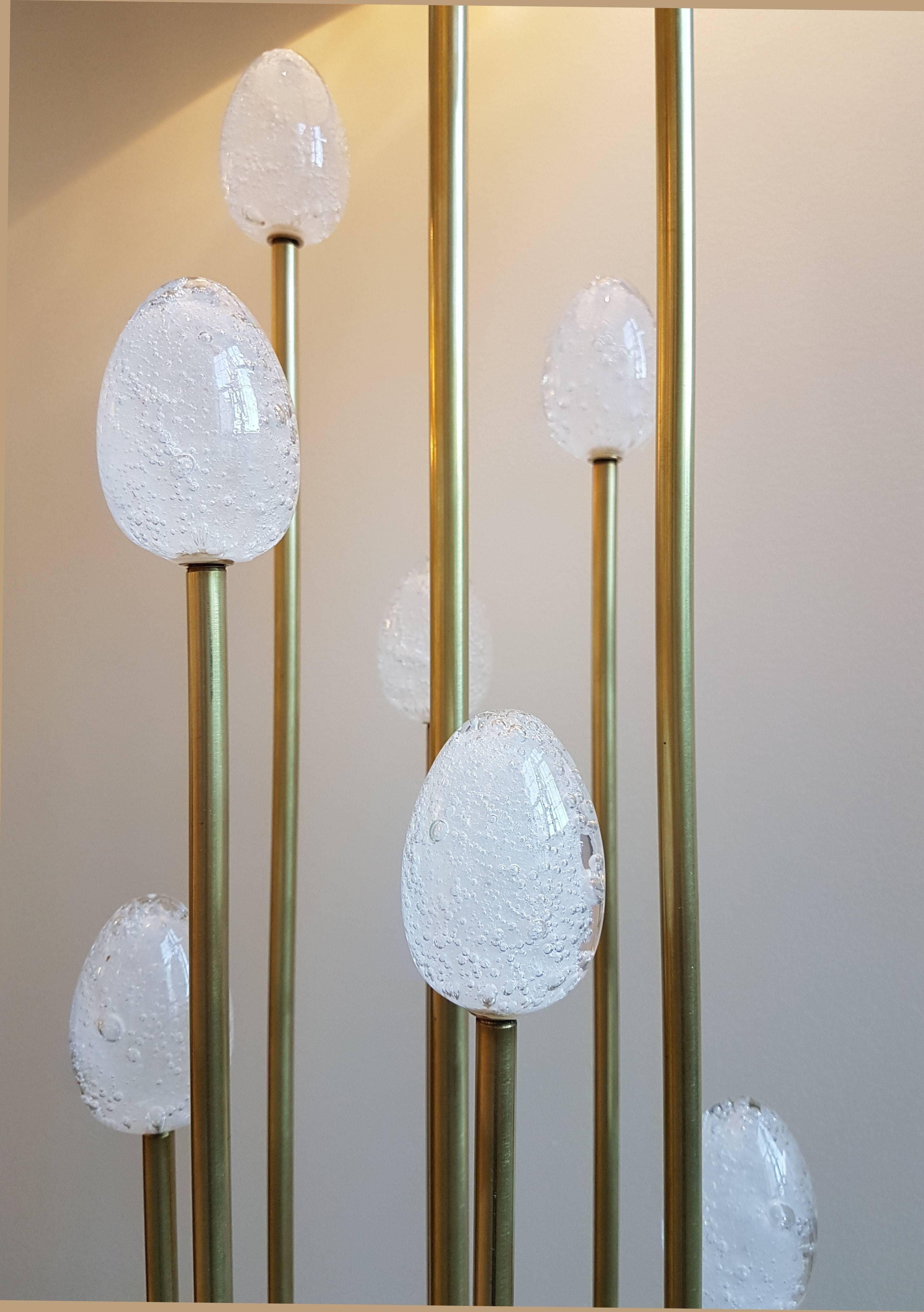 Fullsize Of Mid Century Modern Floor Lamp