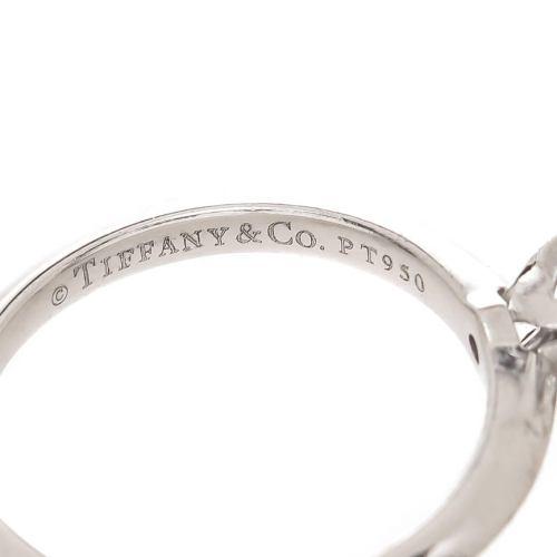 Medium Of Tiffany Diamond Rings