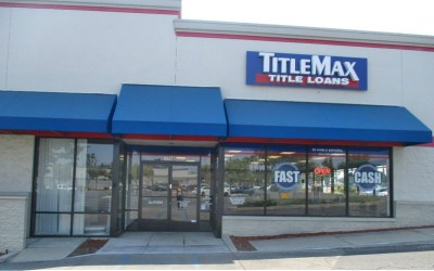 TitleMax Title Loans Coupons Upland CA near me | 8coupons