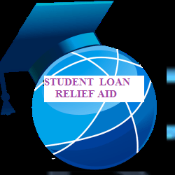 Student Loan Relief Aid in Orlando, FL 32812 | Citysearch