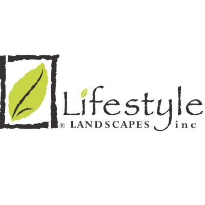 Lifestyle Landscapes Coupons near me in Tukwila   8coupons
