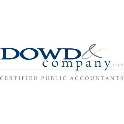 Dowd & Company CPAs, Texarkana Arkansas (AR) - LocalDatabase.com