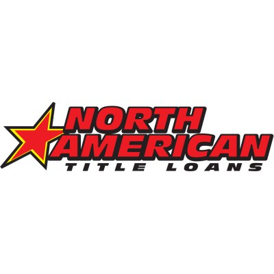 North American Title Loans, Anniston Alabama (AL) - LocalDatabase.com
