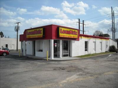 Loanmax Title Loans - Virginia Beach, VA - Business Page