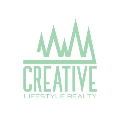 Creative Lifestyle Realty - ChamberofCommerce.com