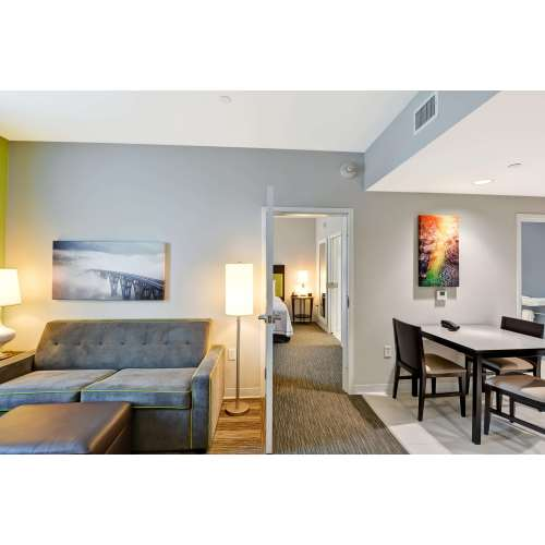 Medium Crop Of Home2 Suites Philadelphia