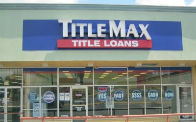 TitleMax Title Loans Coupons San Antonio TX near me | 8coupons