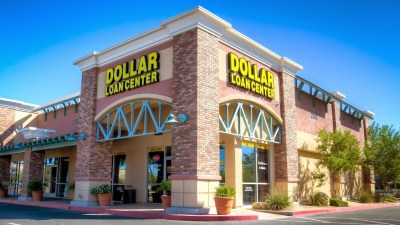 Loan Places In Las Vegas - Roofing and Place Reenaonline.Com