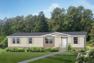 Clayton Homes in Walton, KY | Whitepages