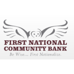 First National Community Bank in Hudson, WI 54016 | Citysearch