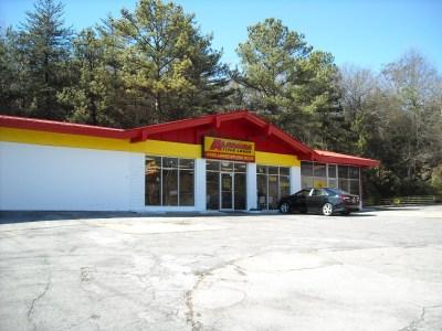 Alabama Title Loans, Homewood Alabama (AL) - LocalDatabase.com