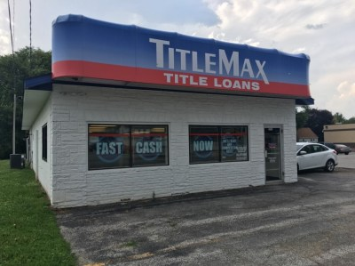 TitleMax Title Loans Coupons near me in Rock Island | 8coupons