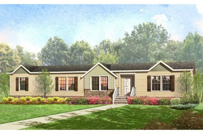 Clayton Homes - Mobile Homes Louisville Kentucky