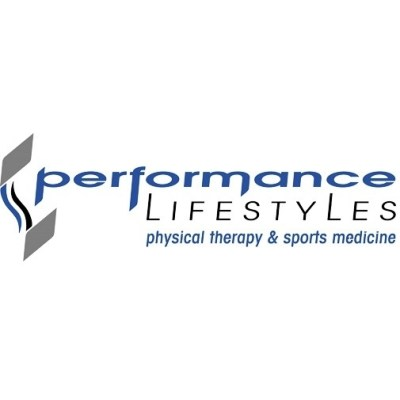 Performance Lifestyles Physical Therapy Coupons near me in ...