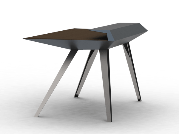 Table20 image2d