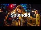Cheat Codes - No Promises ft. Demi Lovato (GSPR Remix)