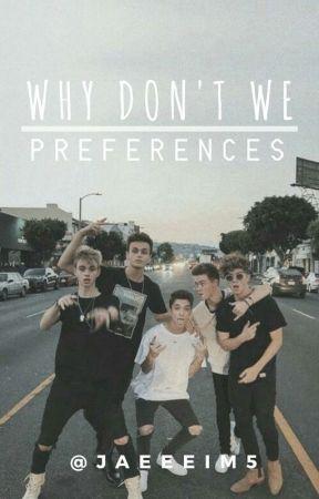Why Don't We Be Random? - Lyric Wallpapers - Wattpad