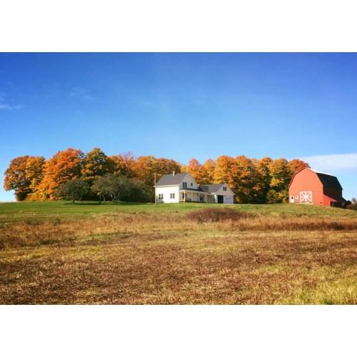 Medium Crop Of Home Away Maine