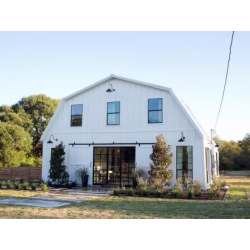 Small Crop Of Fixer Upper Homes For Sale