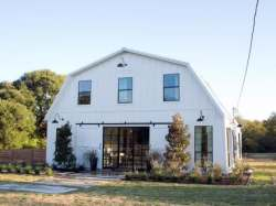 Small Of Fixer Upper Homes For Sale