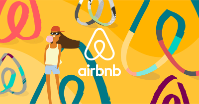 Airbnb Lays Out Roadmap for Local 'Experiences'